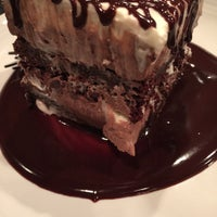 Photo taken at Carrabba's Italian Grill by Carm N. on 2/15/2015