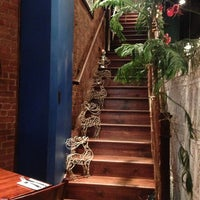 Photo taken at Skinner's Loft by TK B. on 12/29/2012