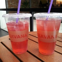 Photo taken at Teavana by Valeria C. on 12/27/2012