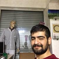 Photo taken at Svs Gecelik & Pijama by Uğur T. on 5/10/2016