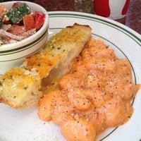 Photo taken at Cafe Roma by Susan B. on 11/7/2012