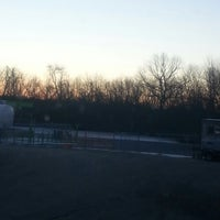 Photo taken at Pilot Travel Center by Robert K. on 1/1/2013