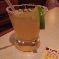 Photo taken at Tacos & Tequilas Mexican Grill by Stacey K. on 11/22/2013