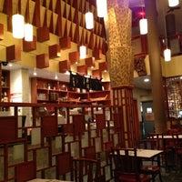 Photo taken at China Fun by Tony N. on 11/23/2012