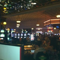 Photo taken at Casino at Ocean Downs by Darryl S. on 7/1/2012