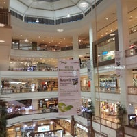 Photo taken at CentralPlaza Pinklao by lifeman j. on 5/24/2013