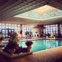 Photo taken at Atlantic Club Casino Hotel by benjamin b. on 10/2/2012