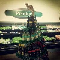 Photo taken at Walmart Neighborhood Market by Grant B. on 11/18/2012