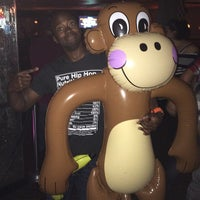 Photo taken at SPA Nightclub by DJ Y. on 6/20/2015