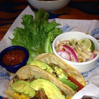 Photo taken at Islands Restaurant by Robert M. on 5/22/2013