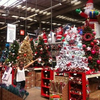 Photo taken at The Home Depot by Oscar D. on 10/12/2012