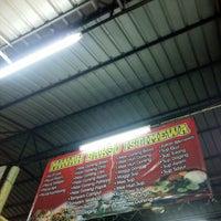 Photo taken at PPS Food Court, Sri Nilam by nurqa m. on 5/7/2016