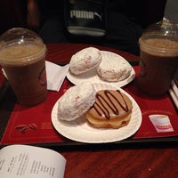 Photo taken at Dunkin Donuts by Maui E. on 8/23/2014
