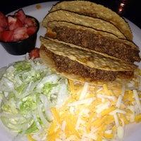 Photo taken at Tortilla West by Joe D. on 4/24/2013