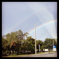 Photo taken at Broward College Judson A. Samuels South Campus by Diego G. on 5/21/2013
