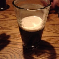 Photo taken at Queens Head Pub by Waldemar A. on 4/10/2014