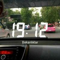 Photo taken at Kök Çarşısı by Doğukan Ç. on 8/25/2016
