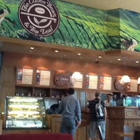 Photo taken at Coffee Bean - Indofood Tower by FRans B. on 11/2/2012