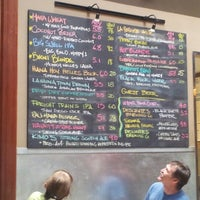 Photo taken at Maui Brewing Co. Brewpub by Mike C. on 9/6/2012