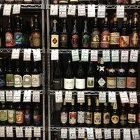 Photo taken at Lone Star Beverages by Nikki on 5/15/2013