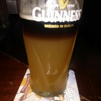 Photo taken at Moher Public House by Scott P. on 9/15/2013