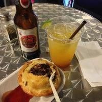 Photo taken at Pie by Ann J. on 2/14/2013