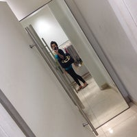Photo taken at Forever 21 by Amy D. on 5/7/2013