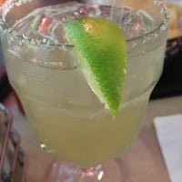 Photo taken at El Jinete Mexican Restaurant by Jessica S. on 7/25/2016