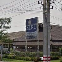 Kiku Restaurant