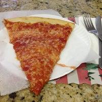 Photo taken at Amore Pizzeria by Jason B. on 5/7/2013
