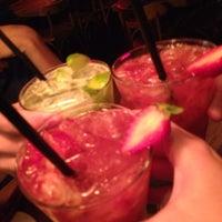 Photo taken at Didge Steakhouse Pub by Bruna D. on 6/2/2014