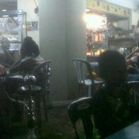 Photo taken at Restoran Al-Safa by afrohm z. on 12/17/2012