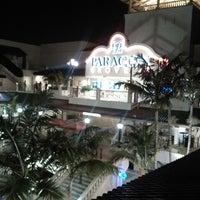 Photo taken at Cinepolis by Dayn V. on 5/7/2013