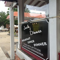Photo taken at Jack and Dianes by Cheyenne T. on 7/3/2013