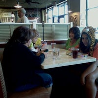Photo taken at McAlister's Deli by Daniel G. on 4/10/2012