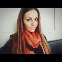 Photo taken at Салон красоты БЕЛЛЬ by Викочка on 4/29/2014