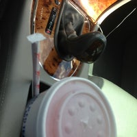 Photo taken at SONIC Drive In by 🔥ɖⓐNⓙƲι🔥 . on 5/23/2013