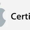 Photo taken at MetroMacs | Apple Repair & Support Specialists by MetroMacs | Apple Repair & Support Specialists on 9/20/2013