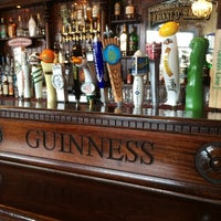 Photo taken at Johnny O'Hagan's by Taryn A. on 5/1/2016