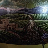 Photo taken at Adobe Road Winery by Allison I. on 10/25/2013