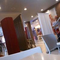 Photo taken at KFC by Sukrisman J. on 12/5/2014