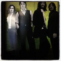 Photo taken at Capitol Music Group by Alan W. on 6/17/2013