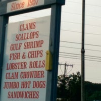 Photo taken at Johnny Ad's Drive-In by Charley S. on 7/21/2014