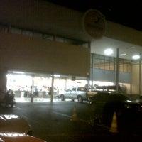 Photo taken at Supermercado Bretas by RAVIEL G. on 5/7/2013