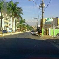 Photo taken at Carmo do Paranaíba - MG by RAVIEL G. on 5/23/2013