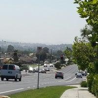 Photo taken at City of Yucaipa by Karen M. on 5/24/2013