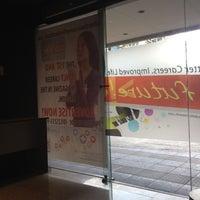 Photo taken at Eli Global by giebeth g. on 9/28/2012