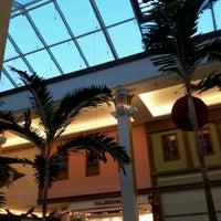 Photo taken at C.C. La Villa by ELENA A. on 11/10/2012