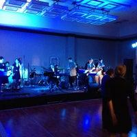 Photo taken at The Westin Edina Galleria by Brad H. on 12/1/2012