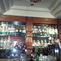 Photo taken at Acapulco Mexican Restaurant by Lindsay M. on 1/4/2013